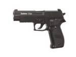 ZASTAVA CZ99 pistol