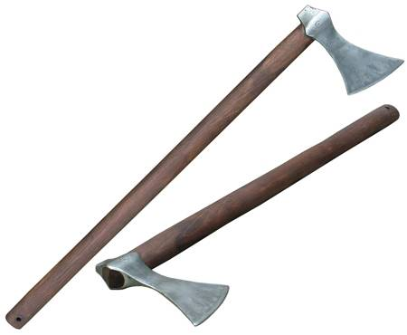 1904-viking-axe.JPG