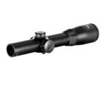 BSA SCOPE 1-4X24IR