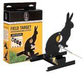 BSA Field Target Crow