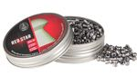 BSA RED STAR PELLET FOR AIRGUNS