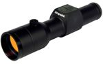 AIMPOINT HUNTER H34S 2 MOA FOR AIRGUNS