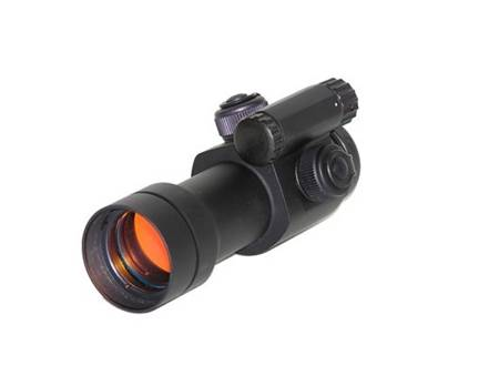 AIMPOINT POINT RED SCOPE COMPC3