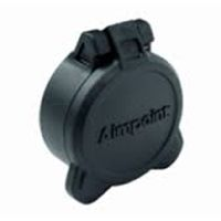 AIMPOINT FRONTAL COVER FLIP-UP