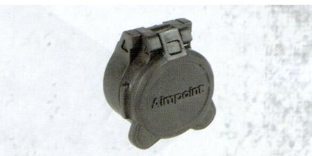 AIMPOINT FRONTAL COVER FLIP-UP WITH FILTER FOR AIMPOINT SCOPES