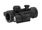 BSA SCOPE. STEALTH TACTICAL SERIES