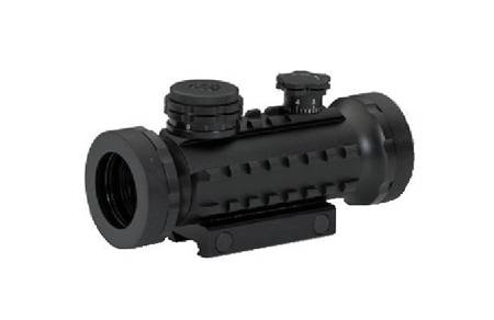 BSA STEALTH TACTICAL SCOPE