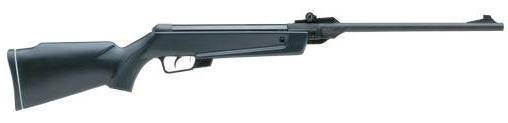 Gamo Cadet Delta compressed air rifle
