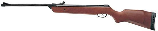 Gamo 610 airgun. Gamo carbines.
