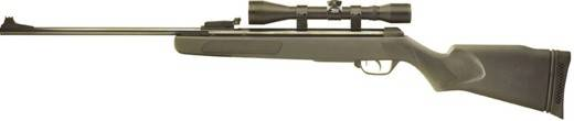 BSA Comet airgun