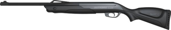 Co2 gas carbine of Gamo