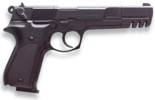 Walther CP 88 6'' Co2 airguns.