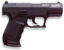 Walther CP99 Co2 airgun.
