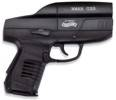 Walther Redhawk Co2 airguns.