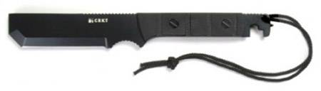 EMERGENCY MAK1 KNIFE