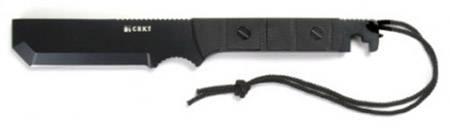 EMERGENCY MAK1 KNIFE