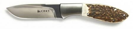 KOMMER GRANDPAS FAVORITE KNIFE
