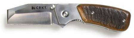 GRAHAM BROS PENKNIFE