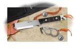 EMERGENCY KNIVES CRKT MAK1 - EMERGENCY TOOL EXTRIK-8-R. MAK1 AND EXTRIK-8-R COMBINATED. 2050. 2051. 2052.