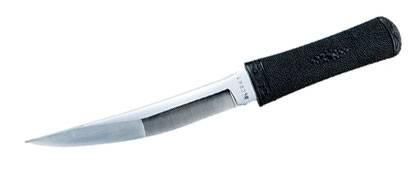 Hissatsu penknife CRKT