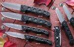 COLUMBIA RIVER POCKET KNIVES M16. M16-02Z. M16-12Z. M16-03Z. M16-13Z. M16-04Z. M16-14Z.