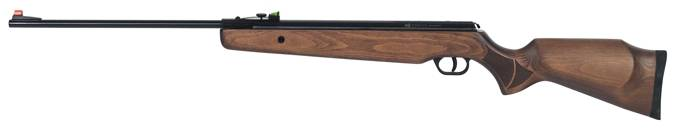 Cometa Fenix 400 airgun is the top seller cometa airgun.