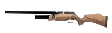 PCP COMETA AIRGUN