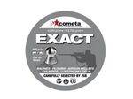 Cometa high competition Exact  pellets