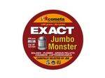 Cometa high competition pellets Exact Monster