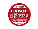 Cometa high competition Exact King pellets