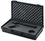 COMETA AIRGUN TRANSPORT CASE