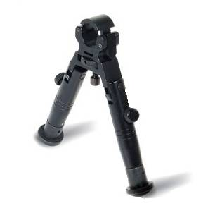 COMETA AIRGUN MINI BIPOD.