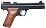 CROSMAN BENJAMIN EB22 GUN
