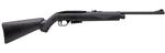 CROSMAN 1077 AIRGUN
