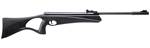 CROSMAN RAVEN AIRGUN