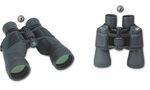 Binocular Zoom 41003 and 41005