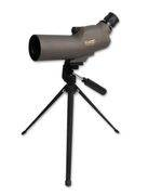Crossnar Spotting scopes 42108