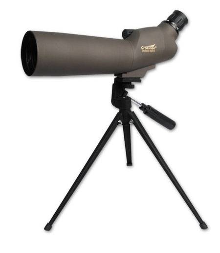 Crossnar Spotting scopes