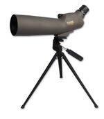 Crossnar Spotting scopes