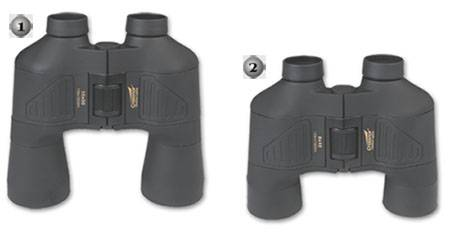 Binocular 41050 and 41048