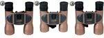 Crossnar 41057,41055 and 41056 binocular