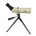 Spotting scopes 42105