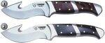 CUDEMAN HUNTING KNIVES 234-R Y 234-N