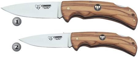 CUDEMAN PENKNIVES HUNTING