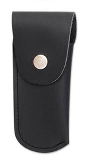SHEATH FOR CUDEMAN PENKNIVES