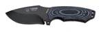 CUDEMAN ALBACETE TACTICAL KNIFE