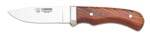 CUDEMAN ALBACETE KNIFE