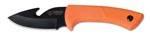 CUDEMAN ALBACETE SKINNER KNIFE 133-W