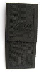 Eka covers 14 cm