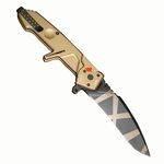 Penknife MF2 Extrema Ratio